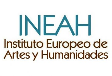 INEAH – INSTITUTO EUROPEO DE ARTES Y HUMANIDADES